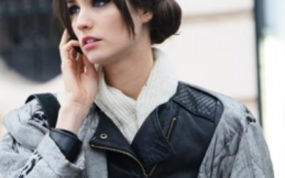 Шуба VS самая теплая зимняя одежда