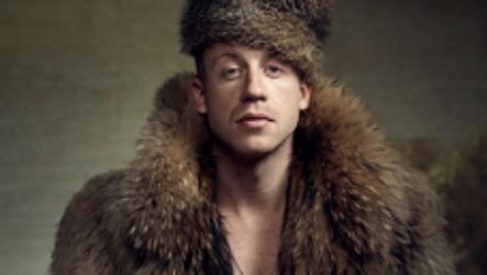 Мужская шуба зима 2019-2020: стиль, мужественность, комфорт