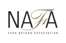 Североамериканский Пушной Аукцион/ North American Fur Auctions (NAFA)