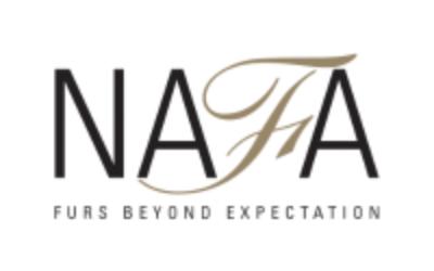 Североамериканский Пушной Аукцион/ North American Fur Auctions (NAFA)