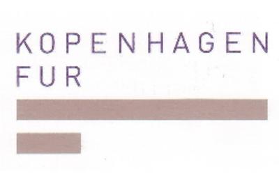 Kopenhagen Fur: мировой аукцион меха