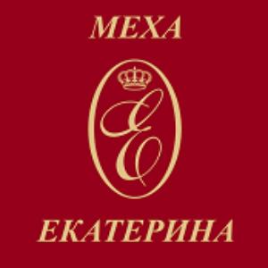 """Меха """"Екатерина"""": производитель брендовой меховой одежды"""