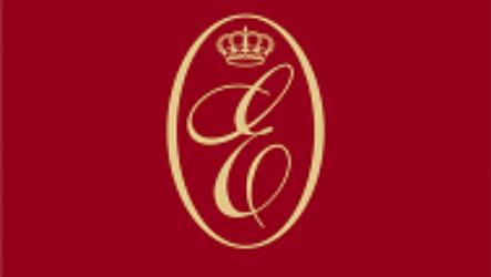 Меха «Екатерина»: производитель брендовой меховой одежды