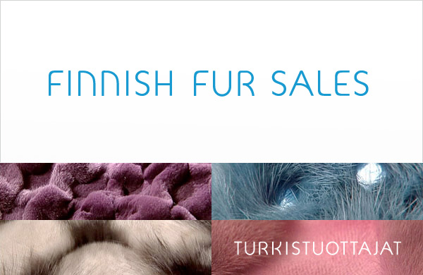 Finnish Fur Sales (FFS)