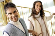 Женские жилеты из овчины: как выбрать подходящую модель?
