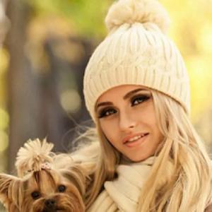 Модные молодежные зимние шапки