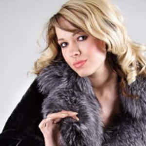 Где в Красноярске можно купить шубу недорого