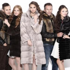 Где купить шубу в Челябинске: лучшие магазины