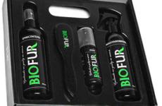 Биофур – натуральное средство по уходу за мехом
