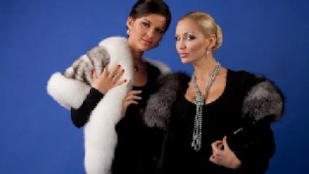 Где купить шубу в Москве от производителя дешево