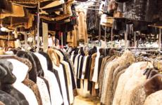 Пятигорская меховая фабрика Эдита: отзывы, цены, каталог товаров
