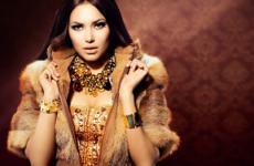Gucci перестанет использовать натуральный мех в своих коллекциях шуб