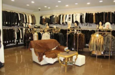 Где купить шубу в Минске? Обзор меховых фабрик, бутиков, магазинов