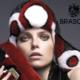 Шубы Braschi: итальянская классика в России