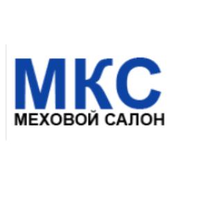 """Меховой салон-магазин """"МКС"""": каталог товаров"""