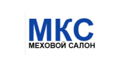 Меховой салон-магазин «МКС»: каталог товаров