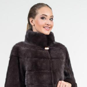 Меховая фабрика Daniel Plus: модные шубы с гарантией качества и долговечности