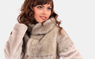 Меховая фабрика «Юник», г. Пятигорск: каталог товаров, отзывы