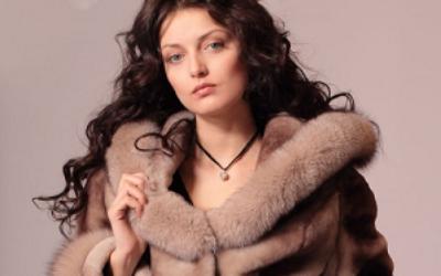 Пятигорская фабрика «Меховой мир» — производитель шуб и дубленок
