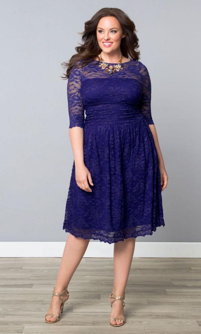 82659ab1aabb490 Для вечера отлично подойдет платье, укороченное спереди, декорированное  длинным шлейфом сзади (вариант для стройных ножек). Для вечерних  мероприятий стоит ...