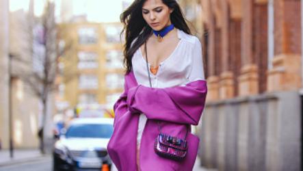 Модные образы 2020 для женщин после 30 лет. Как составить базовый гардероб