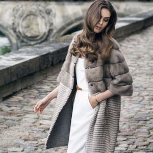 Шуба VS дубленка. Какая одежда практичнее, какая теплее?