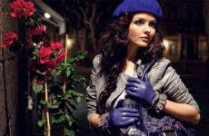 Кожаные перчатки 2020-2021: как выбрать качественный аксессуар