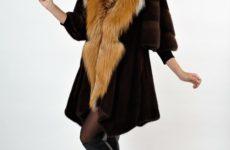 Шубы у Александра «на Садоводе» — модные и качественные вещи по приемлемым ценам!
