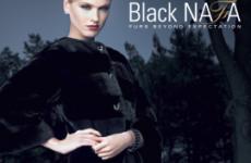 Black NAFA – все что нужно знать об этом бренде