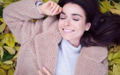Меховое пальто для женщин: изысканность и элегантность