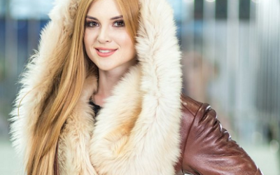 Дубленки российского производства: как выбрать одежду высокого качества