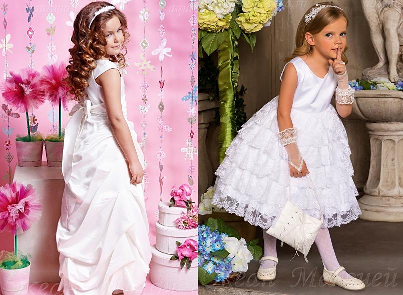 e58c7aeeb25ecbb Далее в статье речь будет идти о том, какие новогодние платья для девочек  10, 11, 12-ти лет лучше всего подойдут для торжества по случаю.