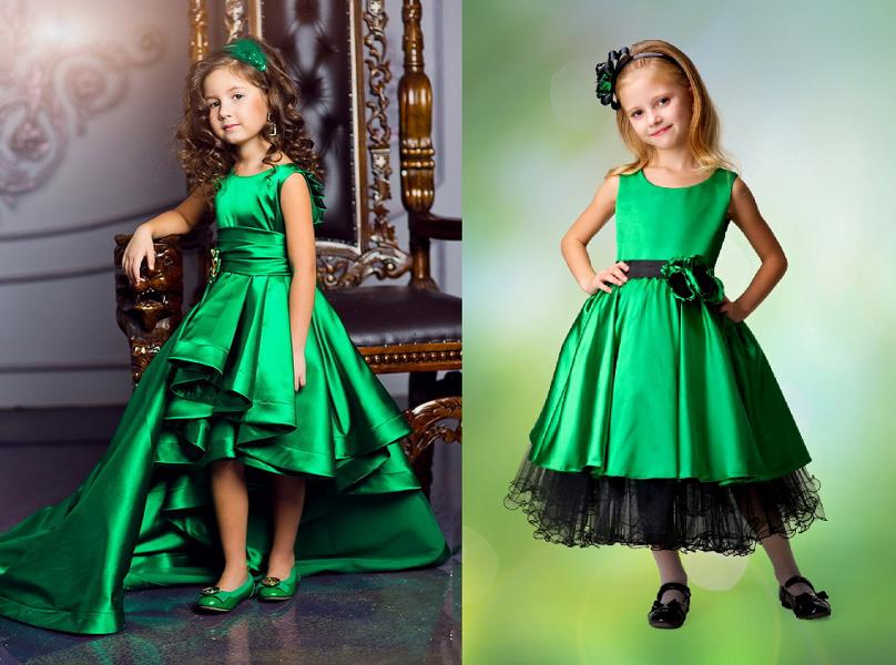 35be405942a7b2f Новогодние платья девочке 12 лет фото Новогодние платья девочке 12 лет фото