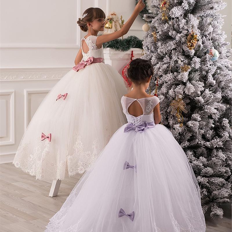 Новогодние платья с открытой спиной