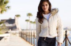 Демисезонные куртки 2018: фото, правила выбора материала и утеплителя