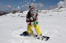 Зимний анорак 2019: преимущества и модные образы