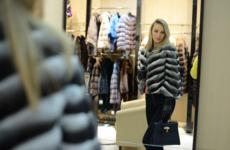 Где взять деньги на одежду: кредит и рассрочка без первоначального взноса