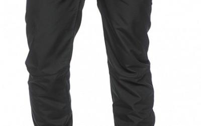 Как выбрать мужские зимние брюки для спорта?