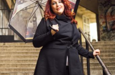 Как выбрать пальто полной женщине? Фасоны модного и стильного пальто больших размеров: тренды 2021