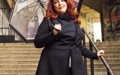 Как выбрать пальто полной женщине? Фасоны модного и стильного пальто больших размеров: тренды 2019