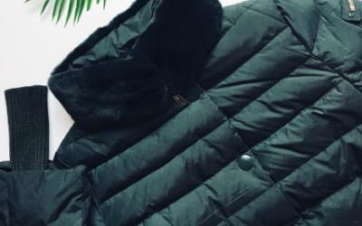 Как выбрать пуховик на зиму? Какие пуховики самые теплые? Оцениваем ткань и наполнитель!