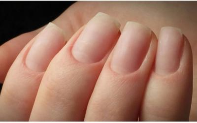 Классический маникюр – оптимальный вариант процедуры по уходу за руками