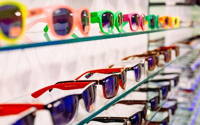 Очки из интернет-магазина OMG позволят вам быть сногсшибательной
