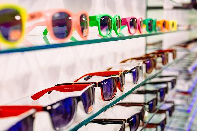 очки ohmyglasses