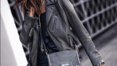 Модные куртки весна осень 2020: фото, тренды, новинки моделей