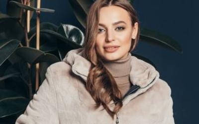 Модные искусственные шубы 2019