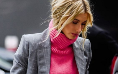 Модные идеи, что носить осенью 2019 чтобы выглядеть стильно!