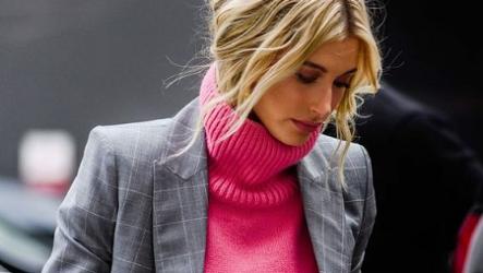 Модные идеи, что носить осенью 2021 чтобы выглядеть стильно!