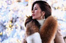 Пальто или пуховик: что лучше на зиму?