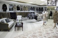 Нюансы покупки шубы в Дубае, в Шардже: выбираем лучший магазин